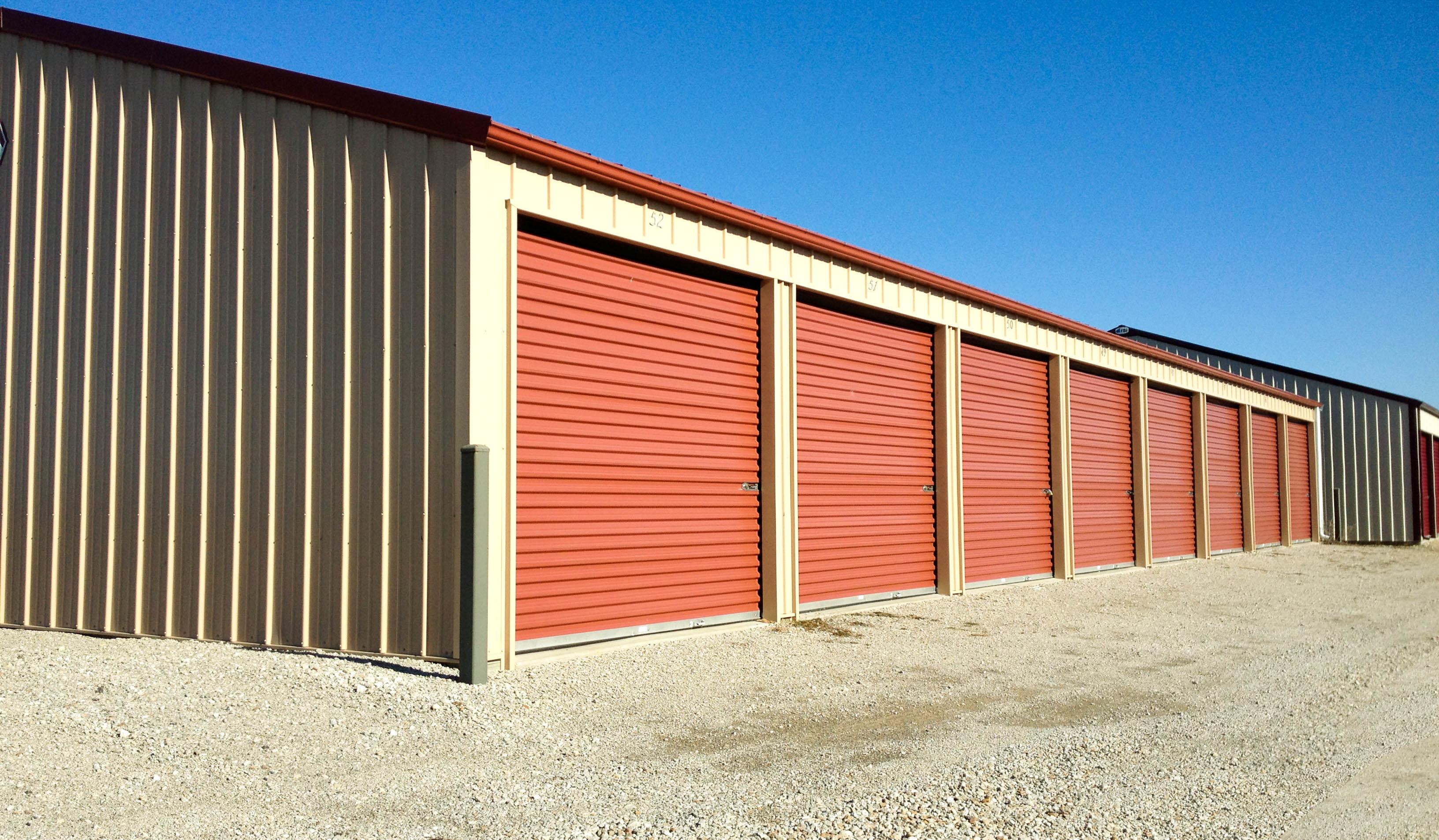 Rigid Steel Frame : Rigid frames steel building pros